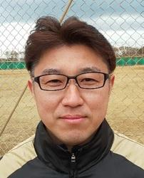 河田コーチ.jpg